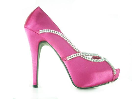 scarpe decolte comode alla moda