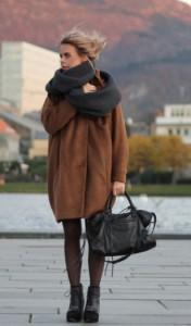 cappottino