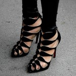 scarpe donna eleganti