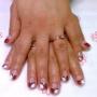 Nail-Art-Natale-2010-1