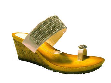 sandali gioiello bassi