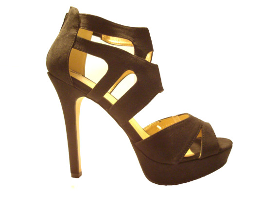 sandali fasce nero (10)