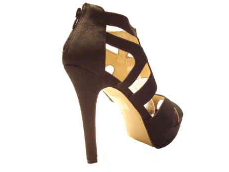 sandali fasce nero (11)