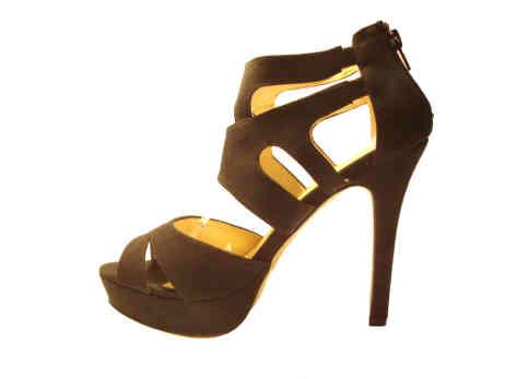 sandali fasce nero (14)
