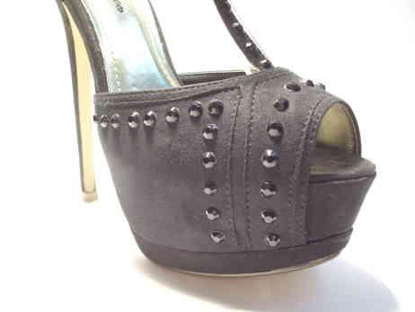 scarpe on line