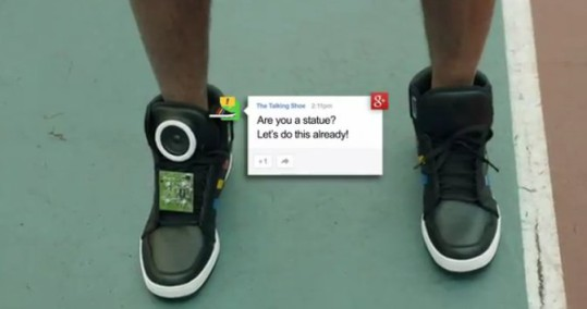 scarpe_talking_google