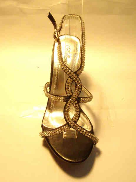 sandali gioiello nero (1)