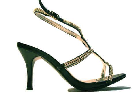 sandali gioiello nero (3)