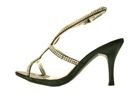 sandali gioiello nero (4)