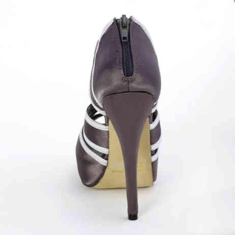 scarpe decollete purple petite (2)