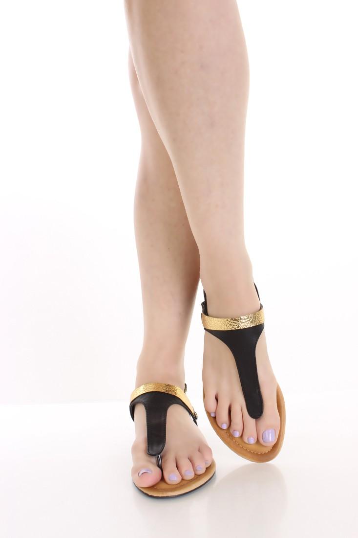 sandali infradito kiki (1)