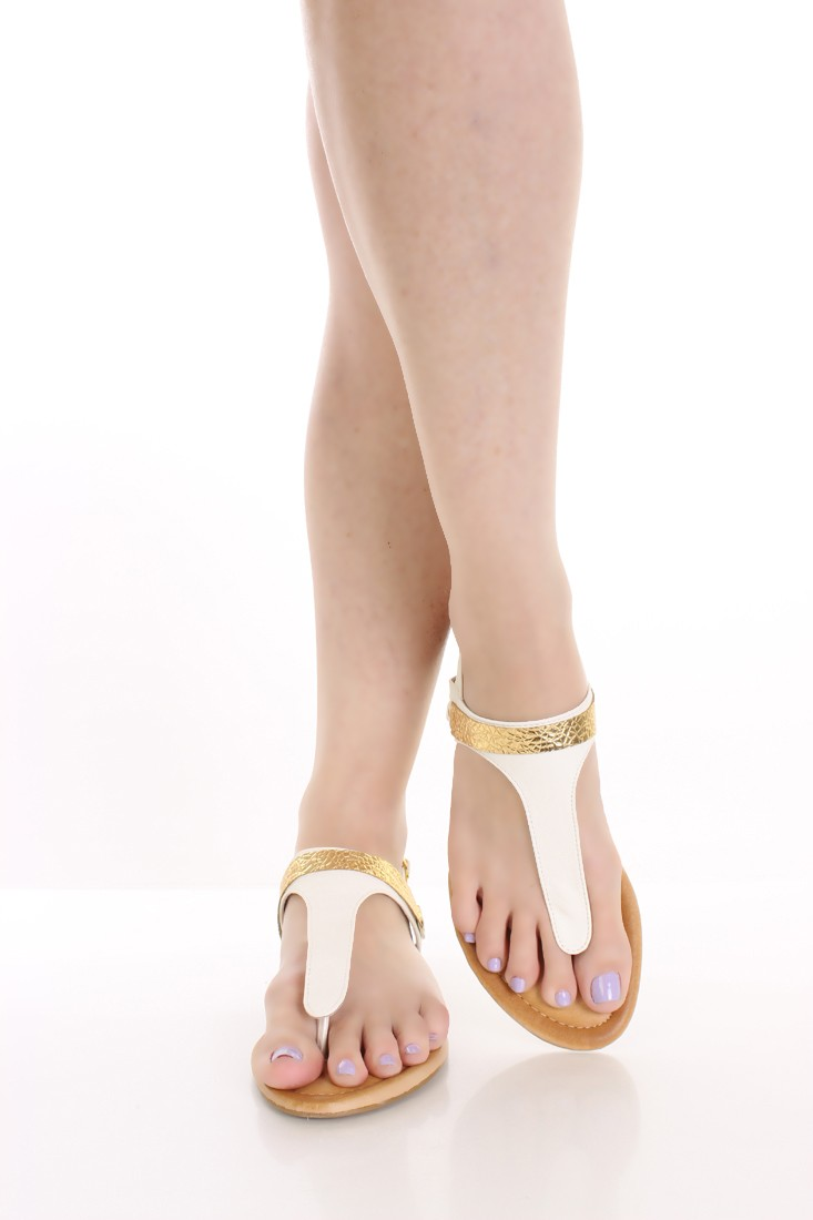 sandali infradito kiwy (1)