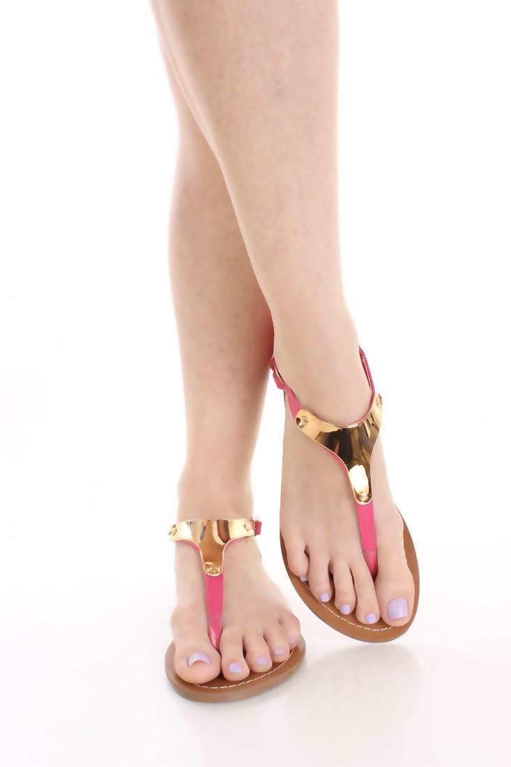 sandali infradito skinny (2)