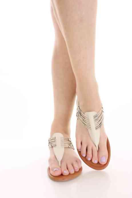 sandali infradito strap (1)