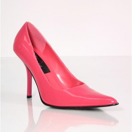 decolte classiche rosa foxy01-fus_2