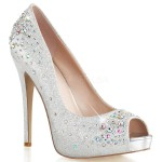 decolte sprouted strass heiress-22r-sfa