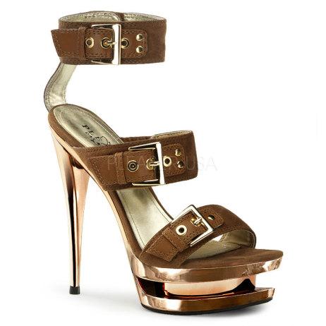 sandali eleganti fascinate-652-cs