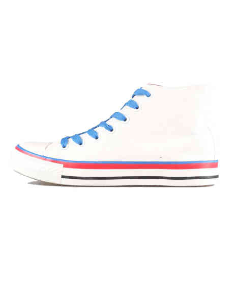 sneakers donna modello converse all star (1)