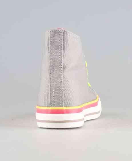 sneakers donna modello converse all star (10)