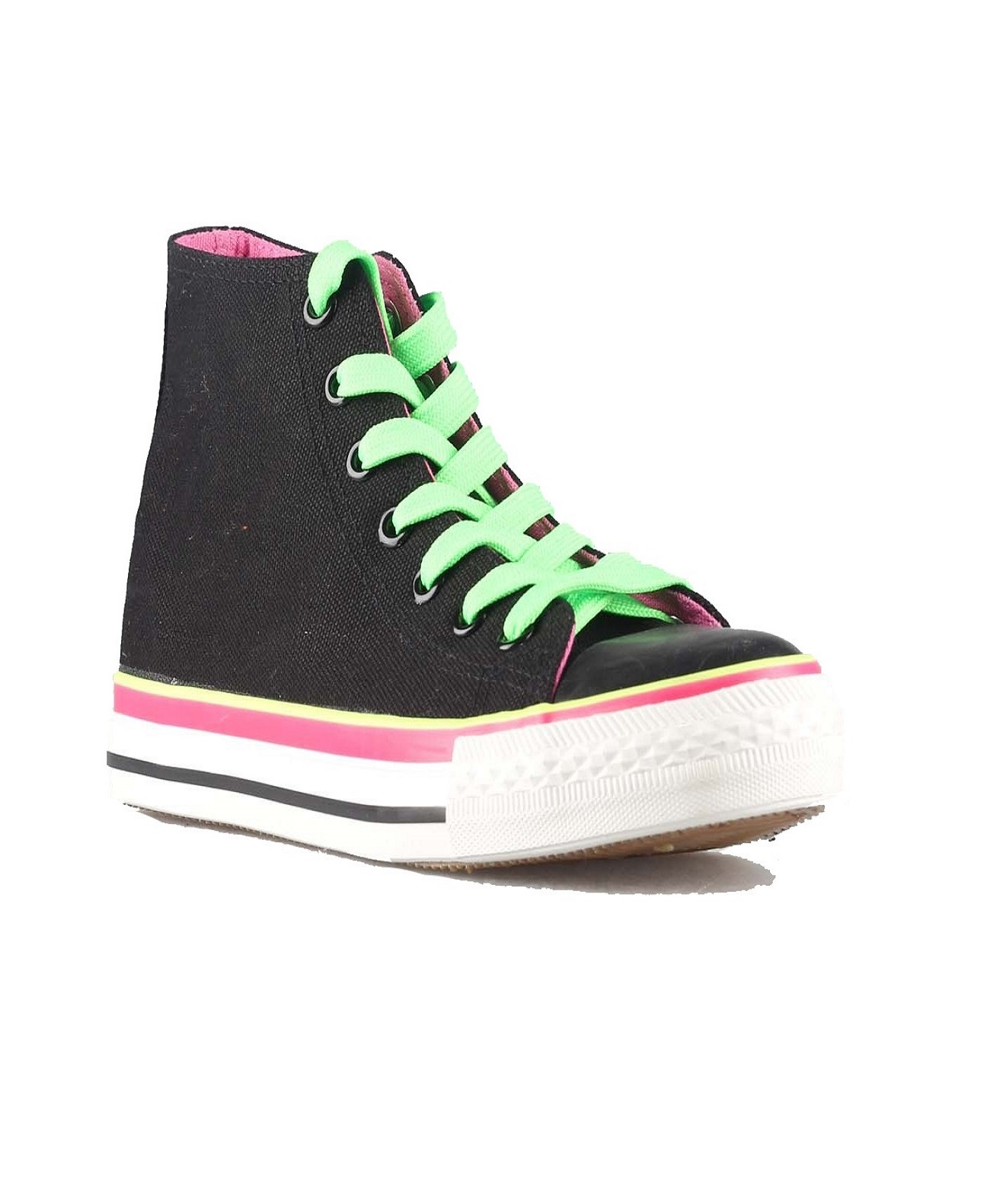 sneakers donna modello converse all star