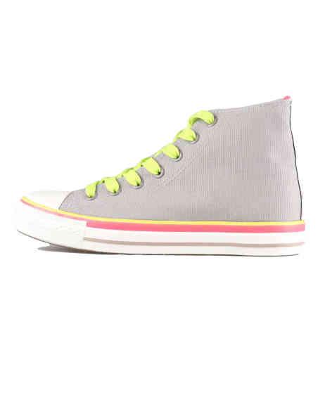 sneakers donna modello converse all star (8)