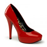 classic red harlow plateau pumps-01-r
