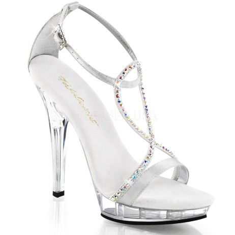 sandali-gioiello-argento-sposa-lip-156-ssac_1