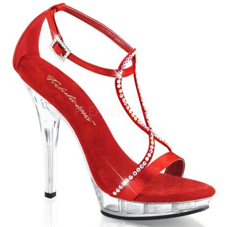 sandali-gioiello-rosso-strass-lip-156-rsac