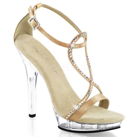 sandali gioiello strass fanbo beige lip-156-chasc_1