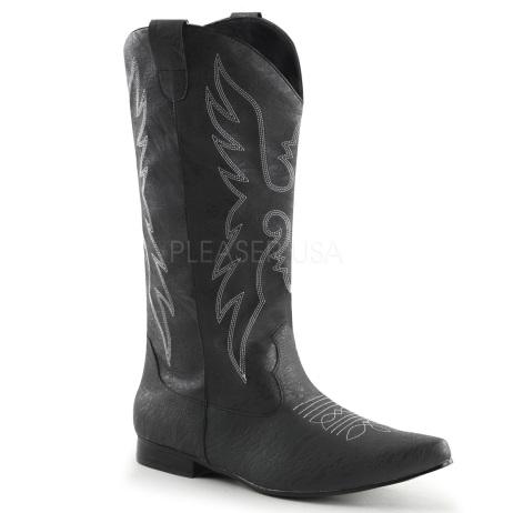 scarpe donna sandali stivali decolte tacchi plateau eleganti CHELSEA-102