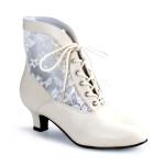 scarpe donna sandali stivali decolte tacchi plateau eleganti DAME-05