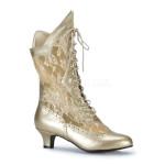 scarpe donna sandali stivali decolte tacchi plateau eleganti DAME-115