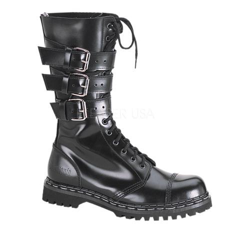 scarpe donna sandali stivali decolte tacchi plateau eleganti GRAVEL-14