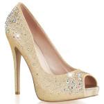 scarpe donna sandali stivali decolte tacchi plateau eleganti HEIRESS-22R
