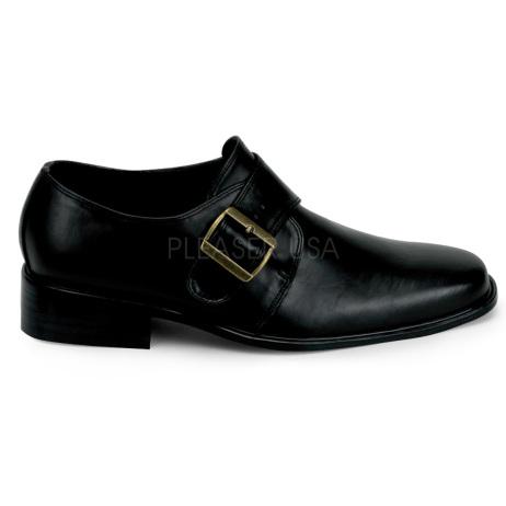 loafer-12-bpu
