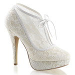 scarpe donna sandali stivali decolte tacchi plateau eleganti LOLITA-32