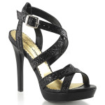 scarpe donna sandali stivali decolte tacchi plateau eleganti LUMINA-21