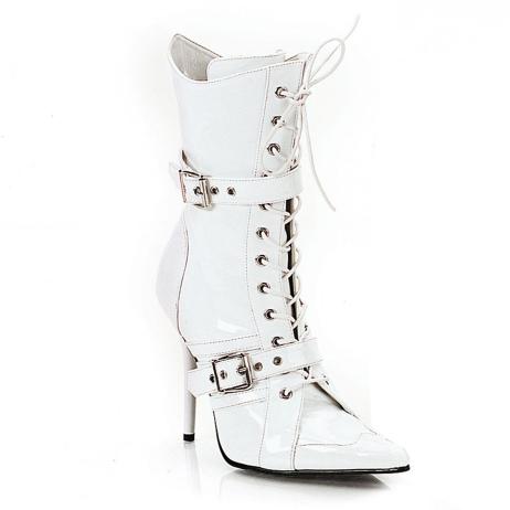 scarpe donna sandali stivali decolte tacchi plateau eleganti MILAN-1022