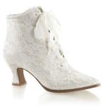 scarpe donna sandali stivali decolte tacchi plateau eleganti VICTORIAN-30