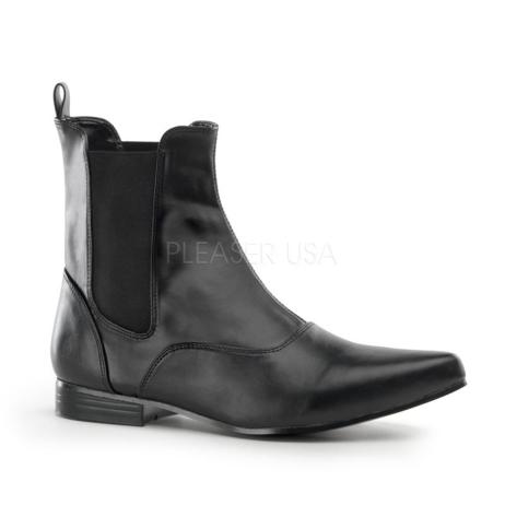 fantasma boot 005