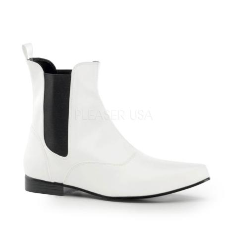 fantasma boot 002