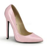 sexy-20 b. pink 001