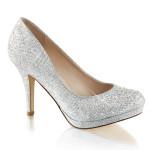 scarpe gioiello covet-02-sgfa