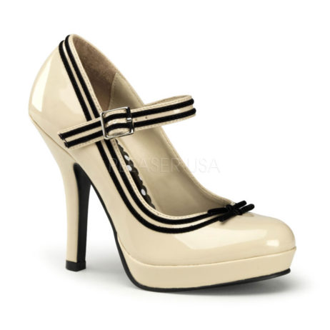 preen-16 blk cream 001