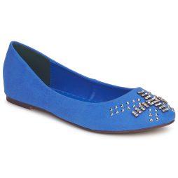 Ballerine donna Friis   Company  SISSI  Blu Friis   Company 5704560203622