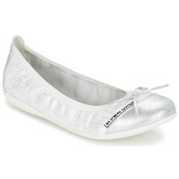 Ballerine donna LPB Shoes  CAPRICE  Bianco LPB Shoes 3664308025959