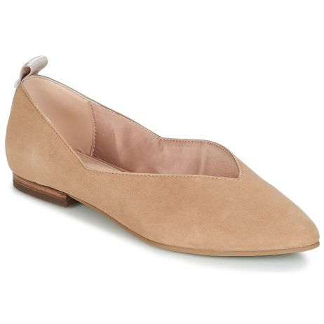 Ballerine donna Marc O'Polo  GARISSON  Beige Marc O'Polo 4045962728735