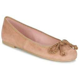 Ballerine donna Pretty Ballerinas  ANGELIS  Beige Pretty Ballerinas 8432338800496