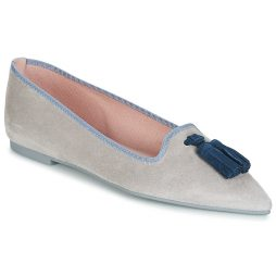 Ballerine donna Pretty Ballerinas  ANGELIS  Grigio Pretty Ballerinas 8432338800359
