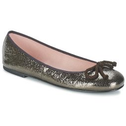 Ballerine donna Pretty Ballerinas  DREAM FUCILE  Oro Pretty Ballerinas 8432338305304